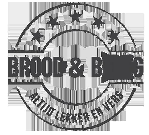 Brood & Beleg