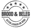 Brood & Beleg Logo