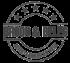 Brood & Beleg Logo